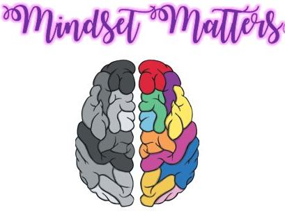 Mindset Matters - Developing independent, resilient and self regualting learners!