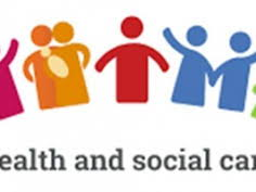 BTEC in Health and Social Care-2 Year Course
