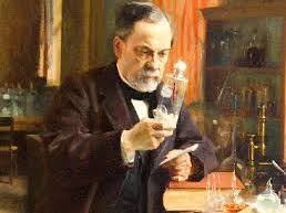The Genius of Louis Pasteur and his 'Germ Theory'
