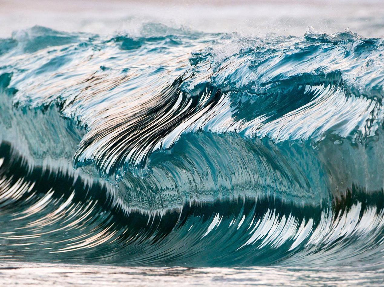 KS3 AQA Activate 1 Waves  part 1