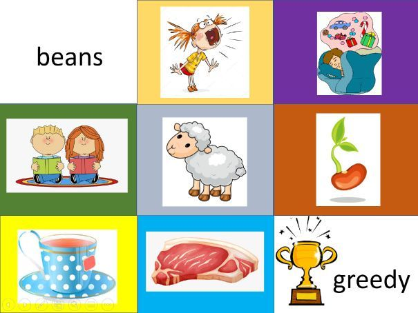 ea and ee Phonics Starter Powerpoint. Online Teaching