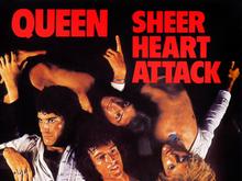 GCSE Music: Killer Queen Study Guides