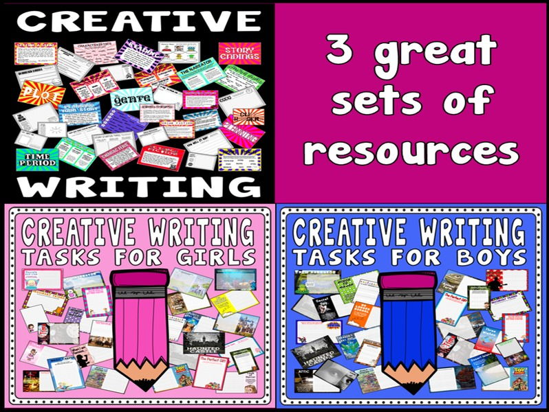 creative writing tasks year 9 Of books - reading activity for grade 2 tree of books how does it look -  creative writing activity how does it look captions and more - free english  activity.