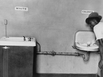 The Civil Rights Movement Bundle