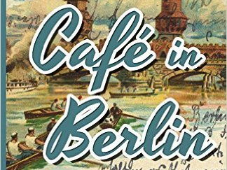 "Guided writing - Booklet for ""Café in Berlin"""