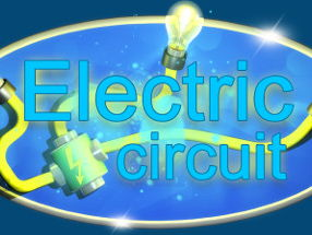 BEST Electric Circuits - Lesson 1