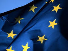 Presentation on Regionalism and the European Union (A Level Government & Politics / History)