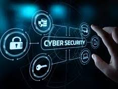 Pearson Level 1 ITQ Unit 105: IT Security for Users