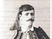 Spyridon Louis (1873-1940)