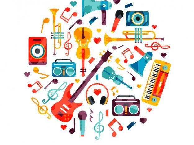 AQA GCSE Music Component 1 - Unfamiliar Music Section