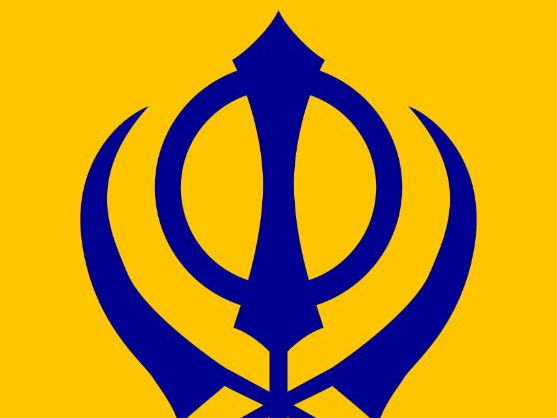 Ln 7 - The Gurdwara (Part of a KS3 SOW on Sikhism)