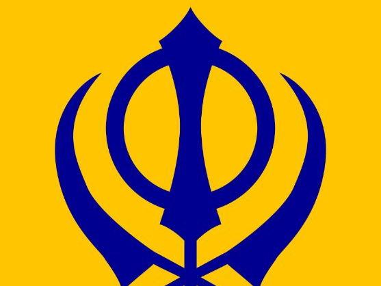 Ln 7 - The Gurdwara (Part of a KS3 SOW on Sikhism)