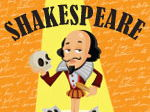 Shakespeare Historical Story
