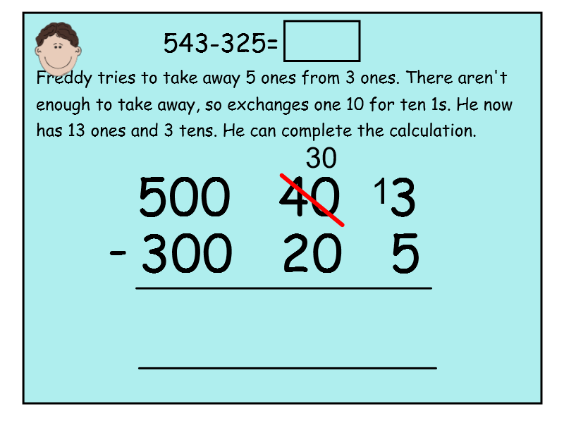 Year 3 Huge Addition and Subtraction Bundle