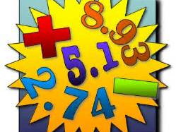 Mental Maths and Decimals multiplication and division worksheets
