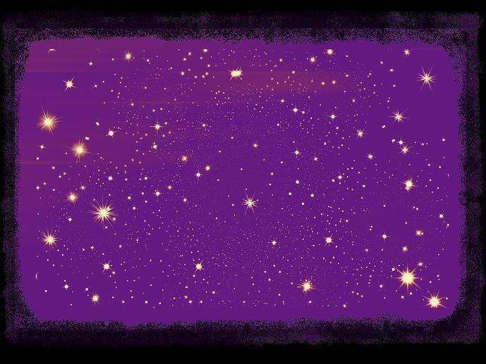 Stars - Literacy Fun Activities
