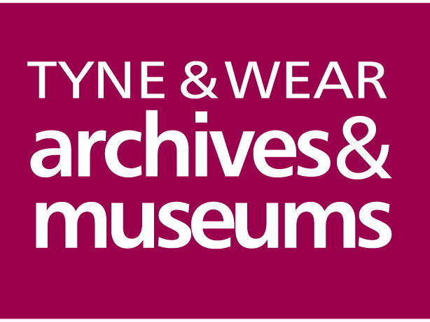 Roman British Life through Archaeology: Learning From Our Collections