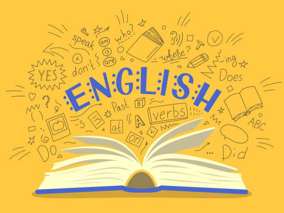 English Essay:What are your thoughts on more welsh language teaching in all schools in Wales?