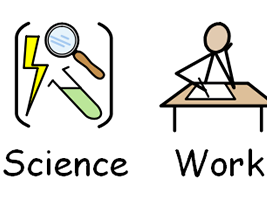 KS3 Physics Full Lessons and Resources Bundle