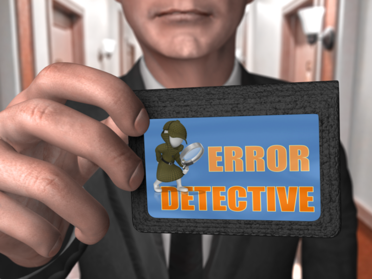 A Level PE: Error Detective - Skill Classification, Transfer of Skills, Types & Methods of Practice & Learning Theories