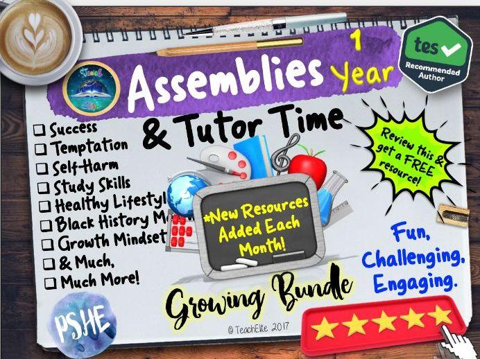 Assembly Kit