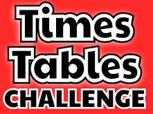 Master the Times Tables Bundle