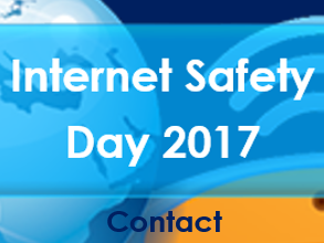 Internet Safety Day 2017: E-safety