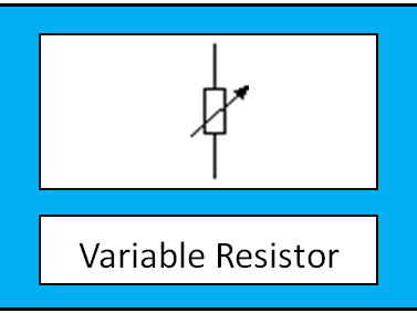Circuit Symbol Recognition file