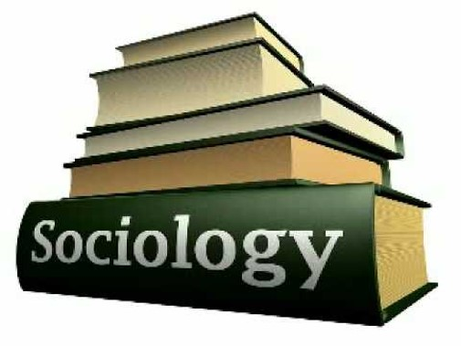 A-Level Sociology - Beliefs in Society - Lesson 1 - Introduction and religious definitions