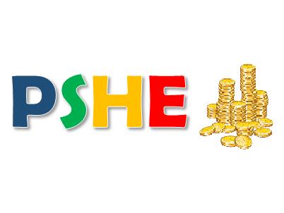 PSHE Money Matters Scheme Lesson 5: Debt Problems