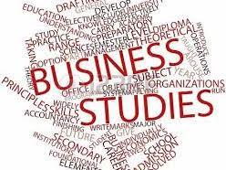 AQA GCSE Business 3.1-3.3 full units -Including ASSESSMENTS