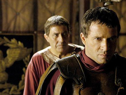 Year 9 Julius Caesar Marc Anthony & Brutus Speeches Comparison Lesson