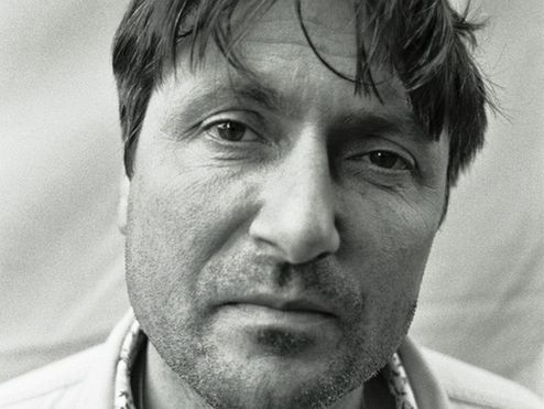 Simon Armitage Poem - 'In Our Tenth Year'