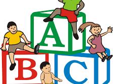 preschool in randburg