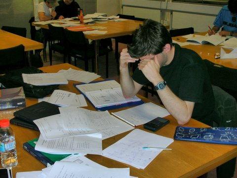 AQA A Level Paper 3 – Revision- Cognition & Development– Power Point