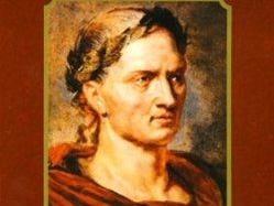 Julius Caesar - Quotes, Themes and Context