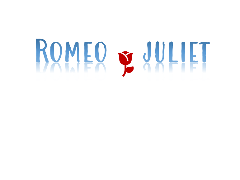 Romeo and Juliet Act 3 5-resource bundle