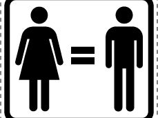 Equality of Men and Women - Christianity - Differing views about equality.