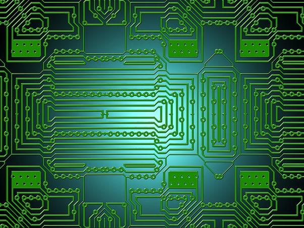 Computer Science - Network Protocols Tarsia