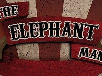 The Elephant Man - Activity Pack