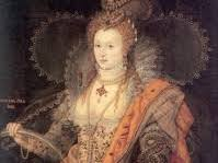 GCSE 9-1 Elizabethan England AQA Armada