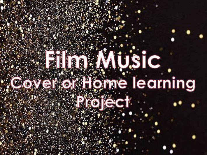 Film Music