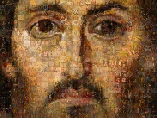 The Person of Jesus Christ    Christology