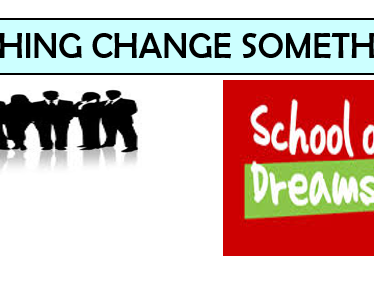 CAREERS & EMPLOYABILITY SKILLS - HONDA SCHOOL OF DREAMS