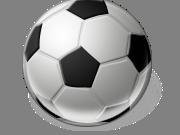la coupe du monde féminine de football - reading comprehension