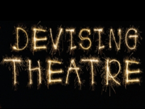 Drama Stimuli Packs for Devising Theatre Full Bundle Vol 2. - 10 Packs included at 50% off! (Themes/Messages/Topics/Ideas)