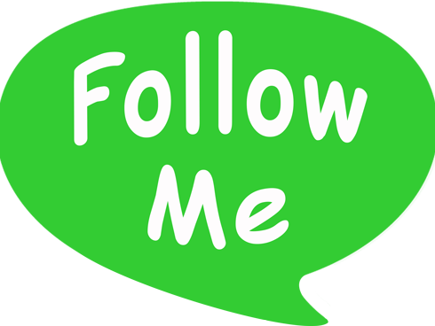 Follow Me Games