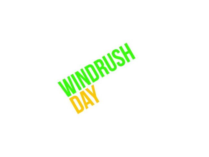 Windrush Day comprehension and activities