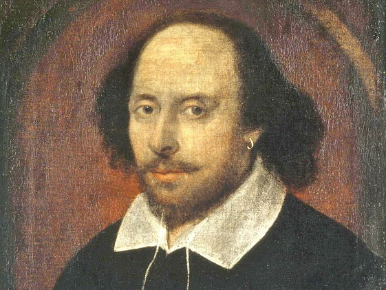 SHAKESPEARE: MACBETH - ACT 4. Scene 3 Question and activities worksheet ( 4 pages)