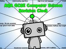 GCSE Revision - Algorithms, Subroutines, Boolean logic, Networks